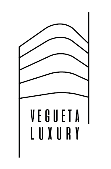 VEGUETA LUXURY ES